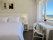 Atlantico Boutique Hotel small