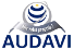 Copy-of-Audavi_transparent