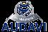 Copy-of-Audavi_transparent