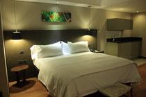 Hotel Axsur small