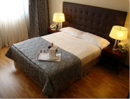 Hotel_de_las_Americas