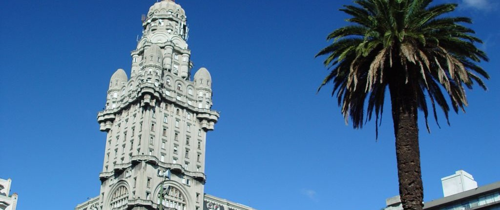 Montevideo - Nature and Culture Uruguay