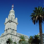 Discover a variety of gastronomic, cultural and active day excursions in the area of Montevideo