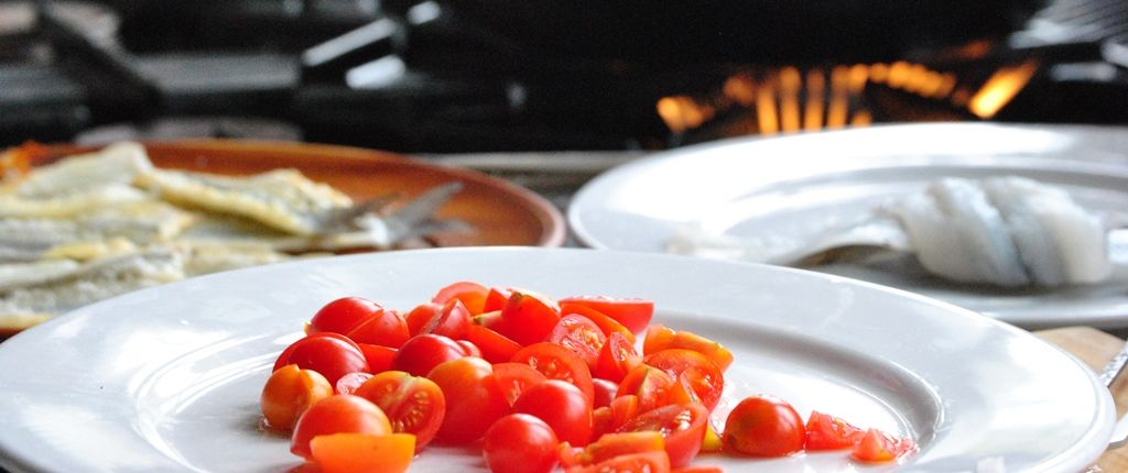 Cooking class - Wine and Culinary Tours in Uruguay