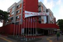 foz-plaza-hotel
