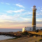 Discover a variety of gastronomic, cultural and active day excursions in the area of José Ignacio.